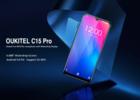 Oukitel-C15-Pro