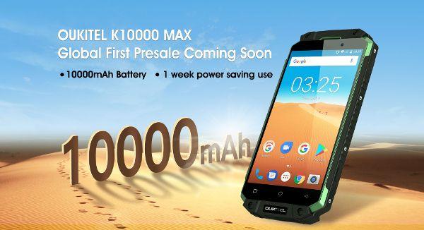Oukitel-K10000-Max-precommande