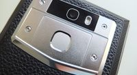 Test Oukitel K10000 Pro, le smartphone à l'énorme autonomie !