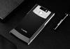 Oukitel K10000 Pro : les précommandes du smartphone ouvrent à tarif spécial !