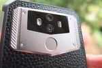 Test de l'Oukitel K12 : le smartphone champion sur l'autonomie ?