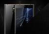 L'Oukitel K3 commence à se dévoiler : écran incurvé et quadruple capteur photo