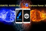 Oukitel-K6000-Plus-vs-Ulefone-Power-2