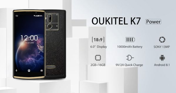 Oukitel-K7-Power