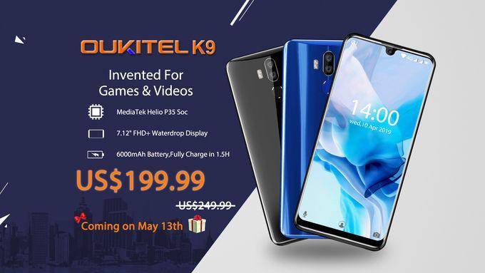 Oukitel-K9-13-mai