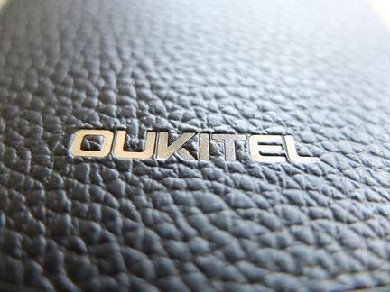 Oukitel logo 02