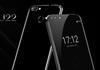Oukitel U22: le smartphone avec quadruple capteur photo