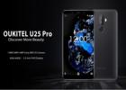 Oukitel-U25-Pro