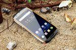 Oukitel WP5000 : le smartphone pour baroudeurs démontre ses capacités en outdoor