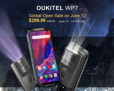 oukitel-wp7-promotion-lancement