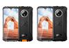 Oukitel WP8 Pro: Oukitel met de la finesse pour son nouveau smartphone renforcé