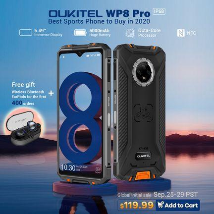 oukitel-wp8-pro