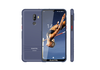 Oukitel Y1000: un smartphone renforcé d'entrée de gamme qui détonne
