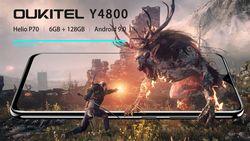 oukitel-y4800-antutu
