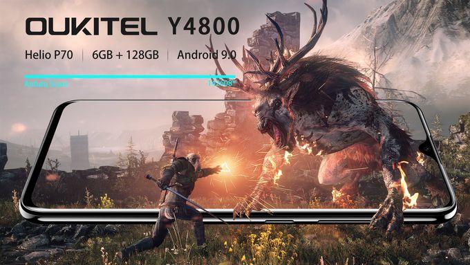 oukitel-y4800-antutu_02A8000001661041.jp