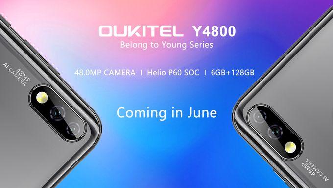 oukitel-y4800_02A8000001660437.jpg