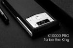 Oukitl K10000 Pro