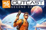 Outcast Second Contact - vignette