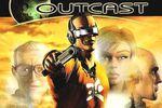 Outcast - vignette