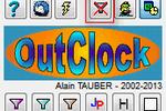 OutClock : sécuriser sa boîte mail
