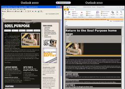 Outlook_2010_email_html