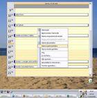 Outlook on the Desktop : profiter d'un calendrier permanent sur son bureau