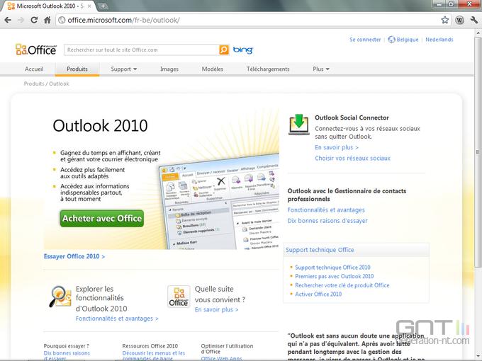 outlook2010conclu