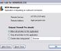 Outpost Security Pro Suite version RC