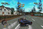 OutRun Online Arcade - Image 1