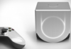 Ouya : le dispositif sous Tegra 3 le plus performant du marché.