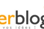 overblog