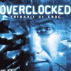 Overclocked : démo jouable