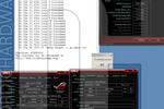 Overclocking Intel Core i7-3770K