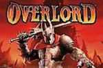 Overlord PC Image Pr