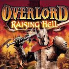 Overlord Raising Hell : vidéo