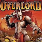 Overlord : patch 1.2