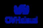 OVHCloud_logo-2