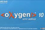 oXygen XML Editor : un outil pour éditer en XML