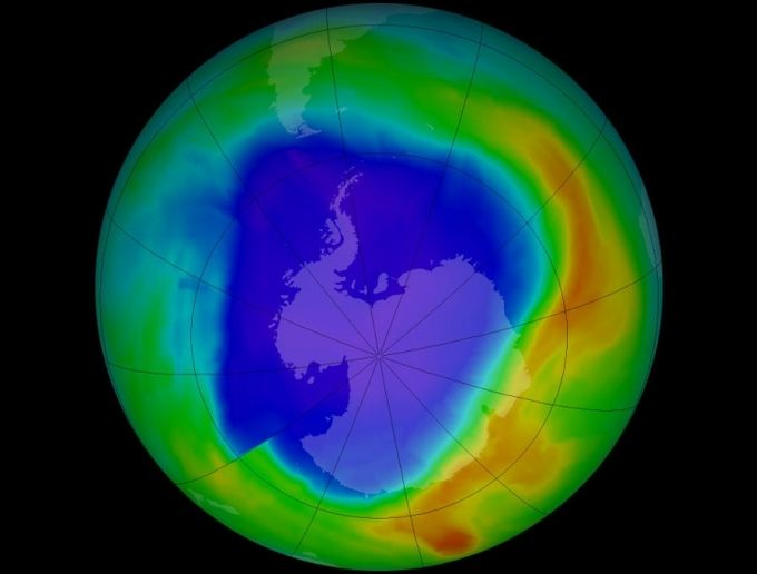 ozone-2013_0