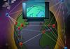 UE : 14 M€ pour la télévision via la technologie P2P