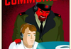 Piratage audiovisuel : 25 milliards de dollars à la trappe