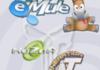 SkypeIn:téléphonez sans passer par le PC