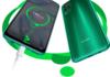Le Huawei P40 Lite à 279 € avec les écouteurs Huawei Freebuds Lite offerts (99 €)