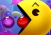Nvidia : une intelligence artificielle recréé le jeu Pac-Man pour célébrer les 40 ans de la franchise