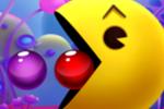 Pac-Man Pop