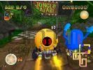 Pac man rally 1 small