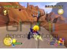 Pac man rally 4 small