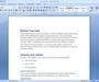 Pack de compatibilité Office 2007