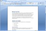 Pack de compatibilité Office 2007 (1236x829)
