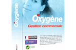 Pack Gestion Oxygène 8 : la gestion commerciale pour tous